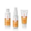 SOLHAIR Detangling protective spray UV filter 30ml