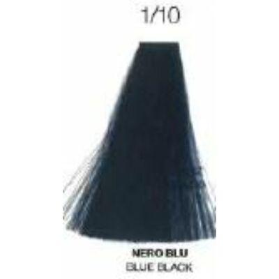 Perlacolor PURITY ammóniamentes hajfesték 100ml 1/10