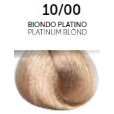 Perlacolor hajfesték 100ml 10/00 intenzív