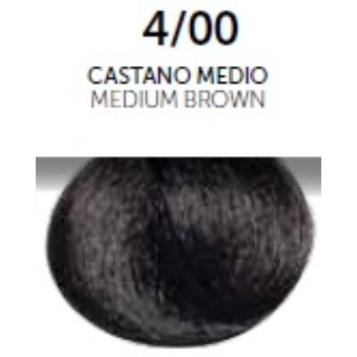 Perlacolor hajfesték 100ml 4/00 intenzív