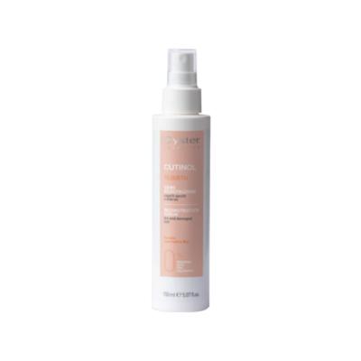 REBIRTH SERUM 150ml - keratinos hajépítő szérum