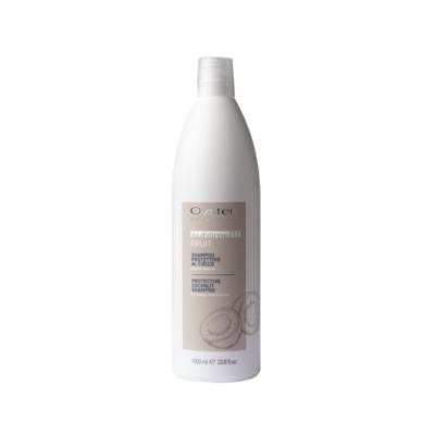 SUBLIME SHAMPOO 1000ml - sampon festett hajra kókusszal - pH 5.5